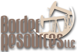 Border Resources LLC